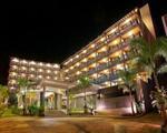 Krabi Cha-da Resort, Tajska, Phuket - hotelske namestitve