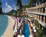 Beyond Resort Karon, Tajska, Phuket - hotelske namestitve