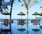 Beyond Resort Kata, Tajska, Phuket - hotelske namestitve
