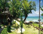 Moracea By Khao Lak Resort, Tajska, Phuket - hotelske namestitve