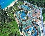Phuket Marriott Resort & Spa, Merlin Beach, Tajska, Phuket - hotelske namestitve