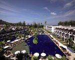 Sunwing Kamala Beach, Tajska, Phuket - hotelske namestitve