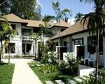Nai Yang Beach Resort, Tajska, Phuket - hotelske namestitve