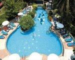 Peach Hill Resort & Spa, Tajska, Phuket - hotelske namestitve