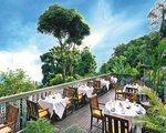 Centara Villas Phuket, Tajska, Phuket - hotelske namestitve