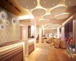 The Ashlee Plaza Patong Hotel & Spa, Tajska, Phuket - hotelske namestitve