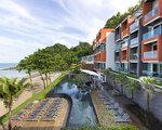 Novotel Phuket Kamala Beach, Tajska, Phuket - hotelske namestitve