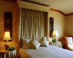 Royal Phuket City Hotel, Tajska, Phuket - hotelske namestitve