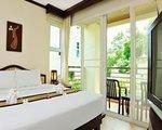 Orchidacea Resort, Tajska, Phuket - hotelske namestitve