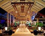 Dusit Thani Laguna Phuket, Tajska, Phuket - hotelske namestitve