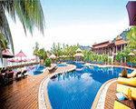 Khaolak Laguna Resort, Tajska, Phuket - hotelske namestitve