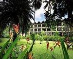 Duangjitt Resort & Spa, Tajska, Phuket - hotelske namestitve