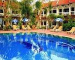 Tropica Bungalows, Tajska, Phuket - hotelske namestitve