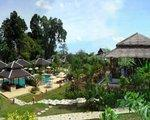 The Leaf On The Sands, Tajska, Phuket - hotelske namestitve