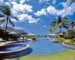 La Flora Khao Lak, Tajska, Phuket - hotelske namestitve