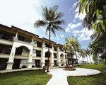 Khaolak Orchid Beach Resort, Tajska, Phuket - hotelske namestitve