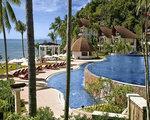 Rawi Warin Resort & Spa, Tajska, Phuket - hotelske namestitve