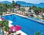 Andamantra Resort & Villa Phuket, Tajska, Phuket - hotelske namestitve