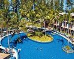 Sunwing Bangtao Beach, Tajska, Phuket - hotelske namestitve
