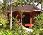 Sudala Beach Resort, Tajska, Phuket - hotelske namestitve