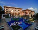 Peach Blossom Resort, Tajska, Phuket - hotelske namestitve