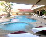 La Vintage Resort, Tajska - počitnice