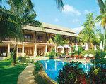 Andamania Resort, Tajska