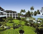 Samaya Bura Resort, Tajska, Ko Samui