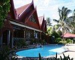 Chaweng Resort, Tajska - počitnice