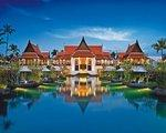 Jw Marriott Khao Lak Resort & Spa, Tajska iz Ljubljane