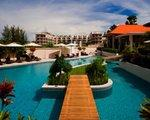Dewa Phuket Resort, Tajska - počitnice