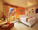 The Beach Boutique House, Phuket, last minute
