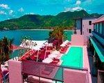 Cape Sienna Phuket Gourmet Hotel & Villas, Tajska, Bangkok