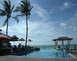 Al's Resort Koh Samui, Tajska - počitnice