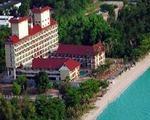 Bella Villa Cabana, Tajska, Pattaya