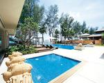 The Grand Southsea Khaolak Beach Resort, Phuket, last minute