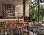 Movenpick Bdms Wellness Resort Bangkok, Tajska, Bangkok
