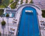 Chatrium Hotel Riverside Bangkok, Tajska - počitnice
