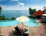 Samui Bayview Resort & Spa, Tajska, Ko Samui