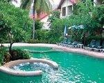 Hyton Leelavadee, Tajska - počitnice