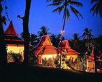 Marina Phuket Resort, Tajska - počitnice
