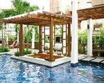 Loligo Resort Hua Hin  A Fresh Twist By Let's Sea, Tajska, Bangkok