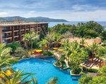 Novotel Phuket Kata Avista Resort & Spa, Phuket, last minute