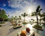 Pullman Phuket Panwa Beach Resort, Tajska - počitnice