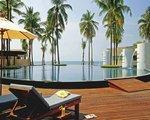 Ramada Khao Lak Resort, Tajska, Bangkok
