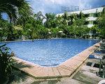 Palm Garden, Tajska, Pattaya