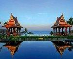 Amatara Wellness Resort, Phuket, last minute