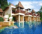 Crown Lanta Resort & Spa, Phuket, last minute