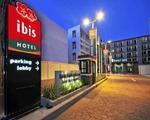 Ibis Phuket Kata Hotel, Last minute Tajska, Phuket