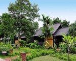 Phi Phi Natural Resort, Phuket, last minute